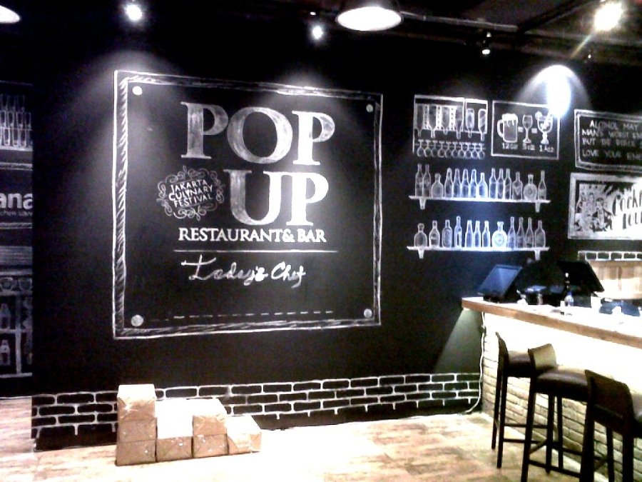pop-up-restaurant1
