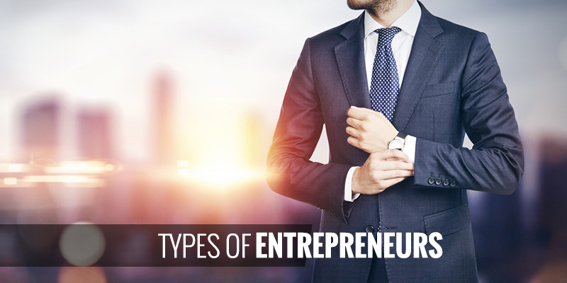 yourstory-Types-of-entrepreneurs