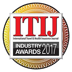 itij17-awards_icon-250